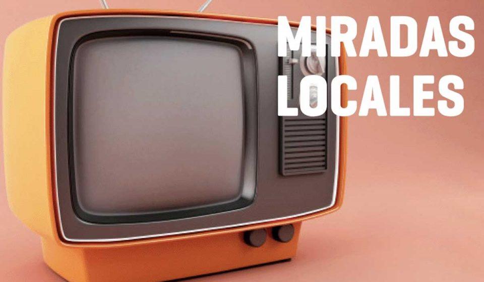 Miradas Locales Cinefest: Ya tiene fecha y ésta es la selección oficial